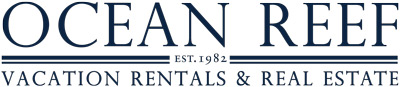 Ocean Reef Resorts is a Platinum Sponsor for the 30A 10K.