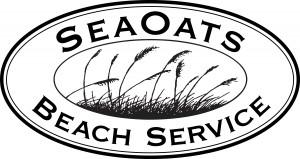 seaoats-beach-service