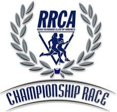 RRCA Championship Event Series