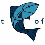 FishOutOfWater-Logo-art