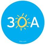 30A-logo-600x6001