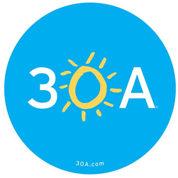 30A.com