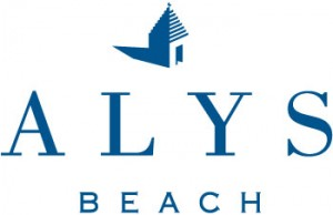 The Alys Foundation Supports the 30A Thanksgiving 10K
