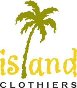 Island Clothiers at Watercolor