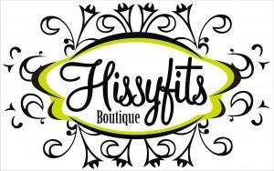 Hissyfits Boutique