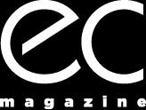 Emerald Coast Magazine