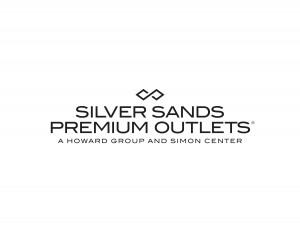 Silver Sands Premium Outlets