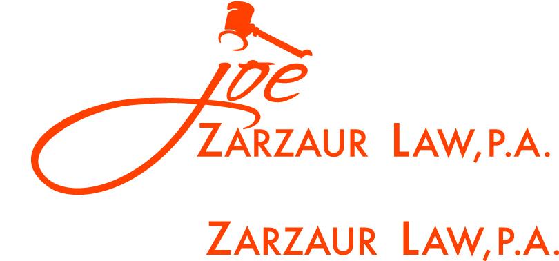 Zarzaur Law