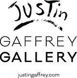 Justin Gaffrey