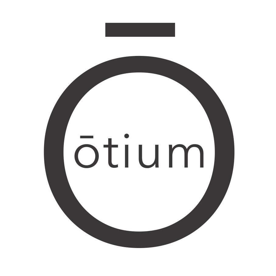 Otium 30A