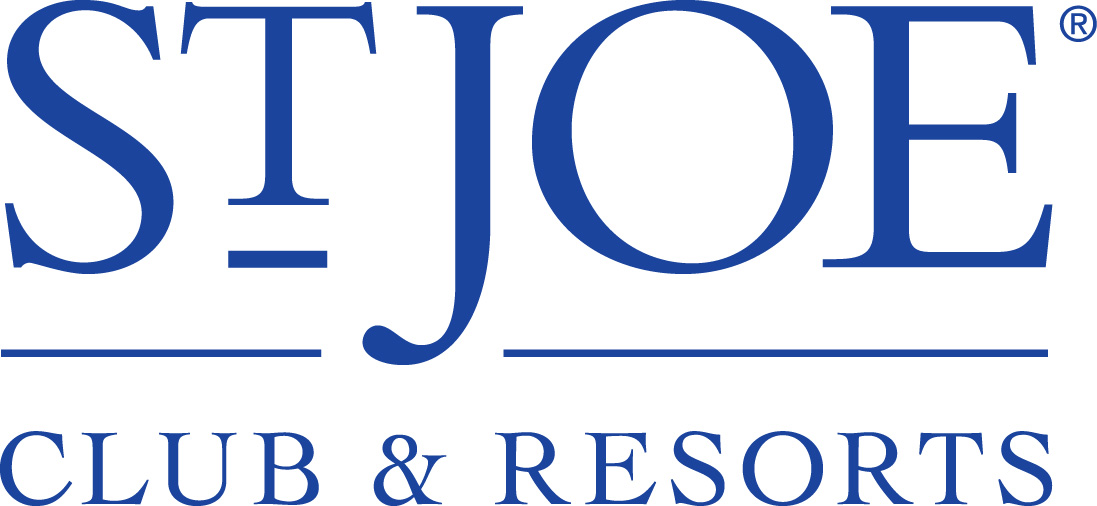 St. Joe Club and Resorts