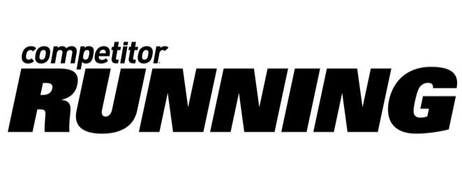 Competitor.com