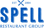 Spell Restaurant Group