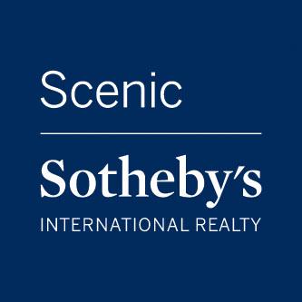 Scenic Sothebys