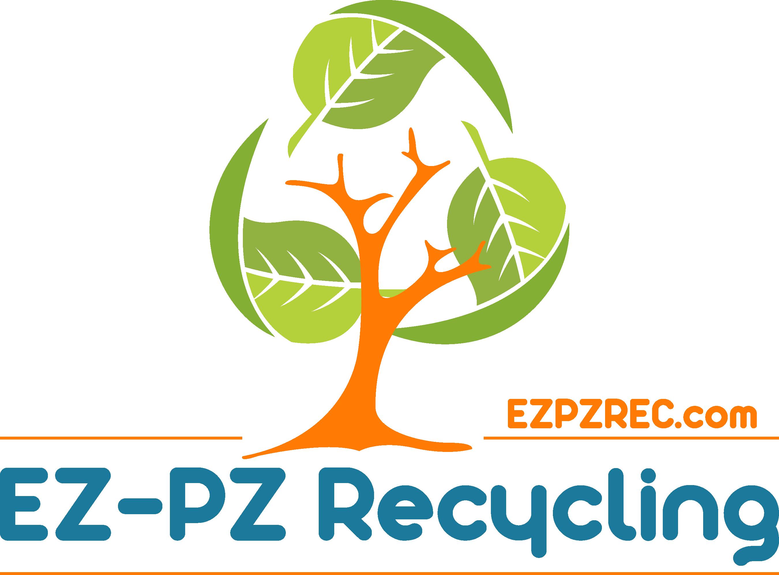 EZPZ Recycling