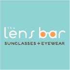Lens Bar 30A