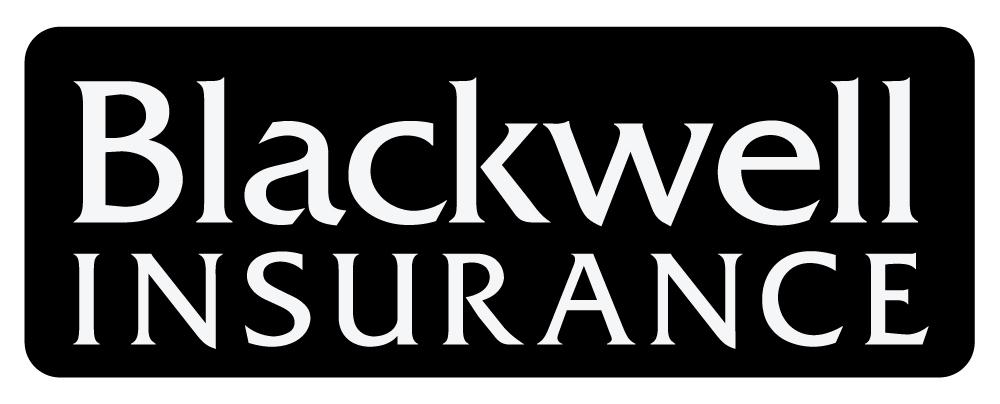 Blackwell Insurance