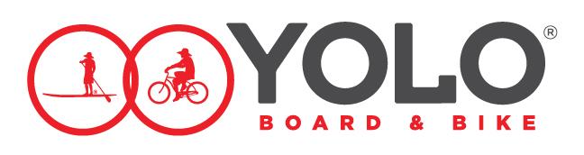 Yolo Board & Bike