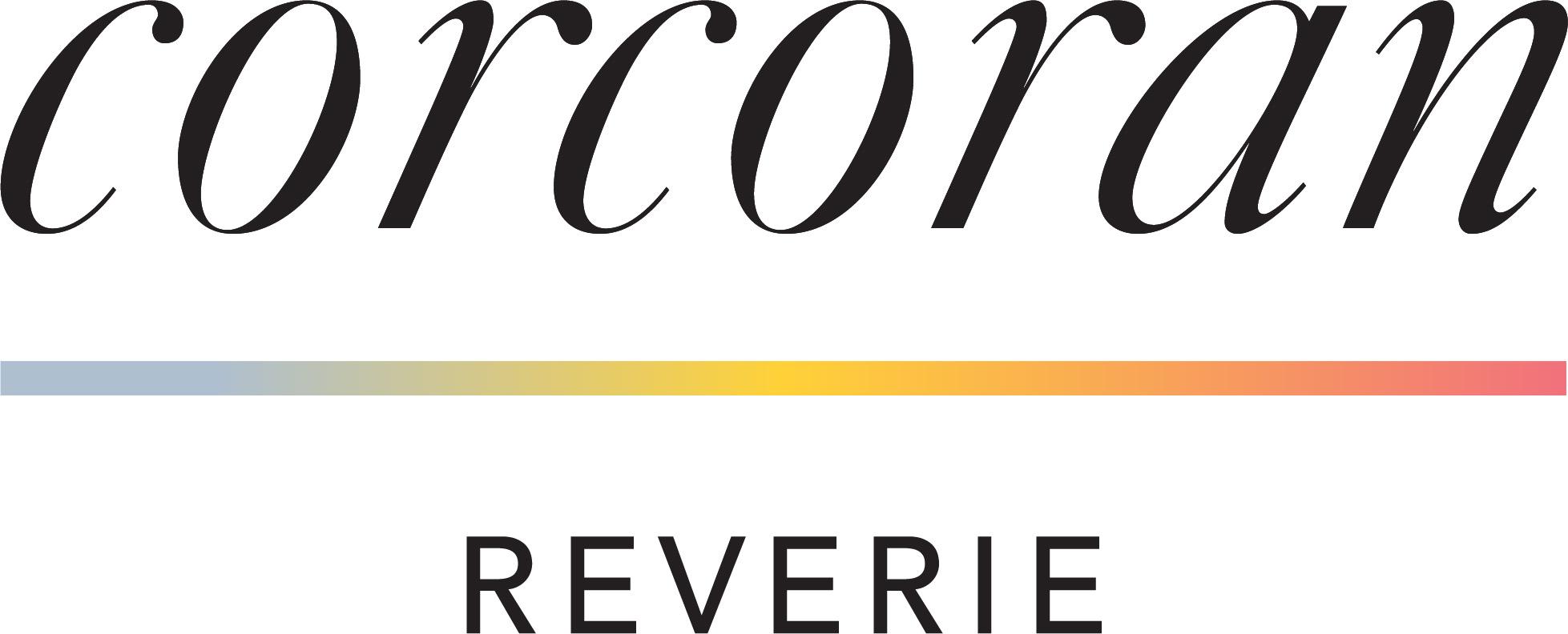 Corcoran Reverie