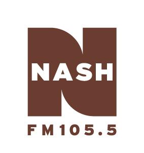 NashFM 105.5