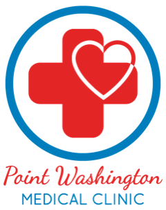 Point Washington Medical Clinic