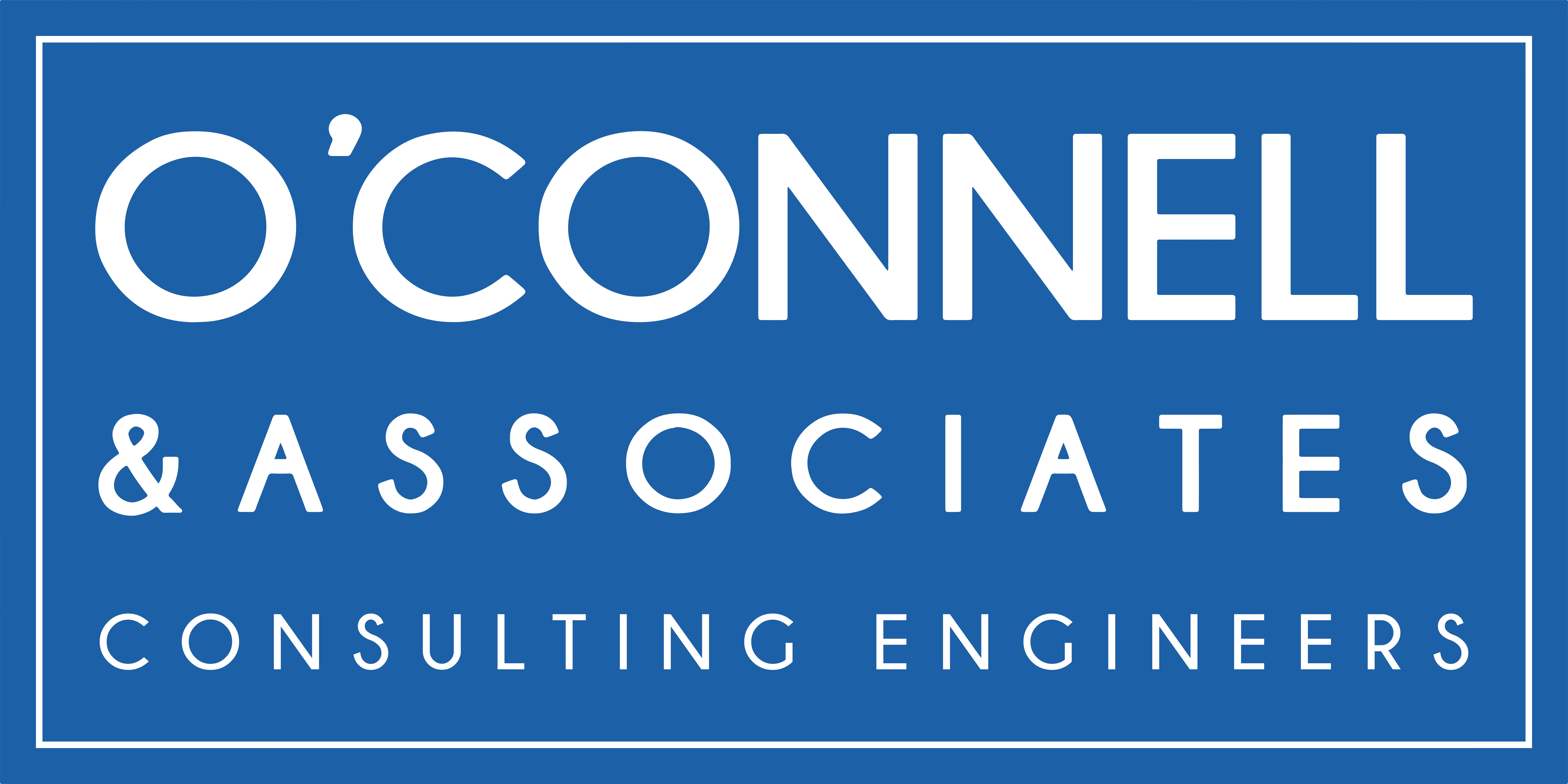 O'Connell & Associates Consulting Engineers