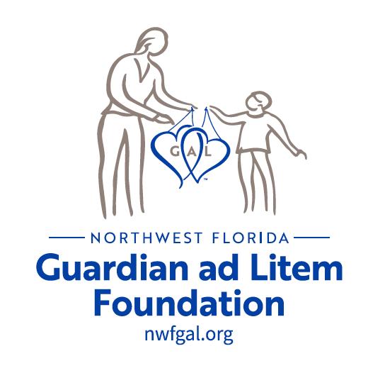 NWF Guardian ad Litem Foundation