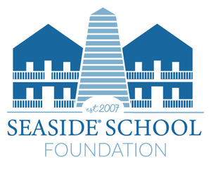 The Seaside School