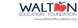 Walton Education Foundation
